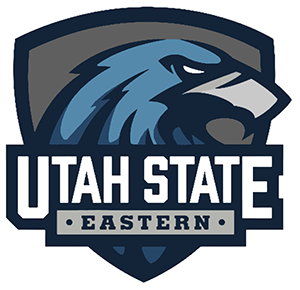 USU Eastern Golden Eagles
